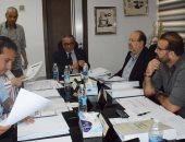 اتحاد الكرة يُحدد 30 سبتمبر موعدًا للانتخابات الجديدة
