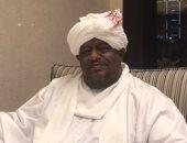 رئيس الاتحاد الأفريقى للهجن: ندرس نقل الهجن لميادين السباقات بالطائرات