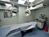 تعرف على حصاد التشغيل التجريبي لمنظومة التأمين الصحي الشامل الجديدة بورسعيد