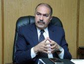 رئيس شركة القاهرة للأدوية:إنتاج مستحضرات جديدة لتلبية احتياجات السوق