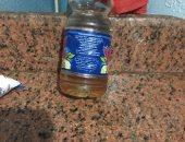 شكوى سكان منطقة لوران بالإسكندرية من تلوث المياه