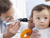 عضو مبادرة ضعاف السمع: الكشف المبكر يساهم فى العلاج.. ودول العالم تطبق المسح