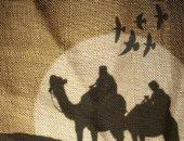 شرب اللبن وأكل الملوخية والحلويات.. طرق احتفال الدول الإسلامية بالسنة الهجرية