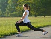 6 نصائح لتحسين لياقتك البدنية أثناء جائحة فيروس كورونا