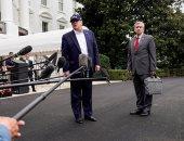 بعد تكرار حوادث إطلاق النار.. ترامب يكثف جهوده لمحاصرة السلاح بأمريكا