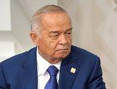 زى النهاردة.. 10 معلومات عن إسلام كريموف رئيس أوزبكستان حتى 2006