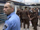 """""""شؤون الأسرى"""": الاحتلال الإسرائيلى يصدر أوامر اعتقال بحق 76 معتقلاً خلال أغسطس"""