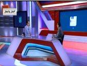 """فيديو.. """"المصرية للتمويل"""": مصر أكبر دولة ممولة لميزانية الاتحاد الإفريقى بـ12%"""
