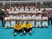 منتخب رجال اليد أمام  السعودية فى ثان وديات الاستعداد لأفريقيا