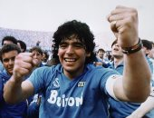HBO تكشف عن أول تريلر لـ فيلم السيرة الذاتية Diego Maradona