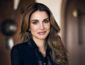 بيرتبوا أوضهم ويعتمدوا على نفسهم..كيف تتعامل الملكة رانيا كأم فى تربية أبنائها