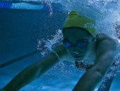 4 أمراض تنتقل لك من حمامات السباحة.. منها الطفح الجلدى والإسهال