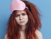 س و ج.. كل ما تريدين معرفته عن طرق حماية شعرك من التشابك