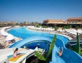 السياحة توضح الأنشطة المتاحة بعد فتح الفنادق وضوابط عملها