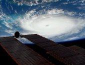 مقتل 5 أشخاص فى جزر البهاما إثر اشتداد حدة الإعصار دوريان