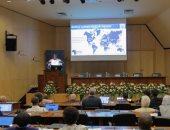 صور.. مكتبة الإسكندرية تفتتح الاجتماع الدولى للمنصة الإفريقية للعلوم المفتوحة