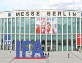 كل ما تريد معرفته عن معرض IFA ببرلين.. فى 5 معلومات