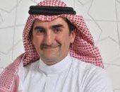 رويترز.. الرميان يتسلم مسؤولية لجنة طرح أرامكو السعودية للاكتتاب العام