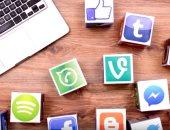 دراسة تكشف: إدمان مواقع التواصل الاجتماعى مرتبط بسلوكيات التنمر على الإنترنت