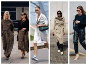 في شهر الموضة.. اعرفى ملامح الأزياء المتوقعة لأسبوع الموضة فى نيويورك