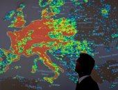 الشرطة الفرنسية تتمكن من السيطرة على شبكة بوت نت عالمية