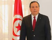 وزير الخارجية التونسى يلتقى رئيس المحكمة الجنائية الدولية