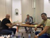 """الأهلى الليبى يعلن انتهاء أزمة مستحقات """"فيفا"""" قبل مواجهة الإسماعيلي"""