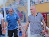 الإسماعيلي يرفع دعوى ضد اتحاد الكرة
