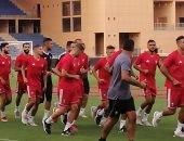 كورونا يضرب معسكر منتخب المغرب للمحليين