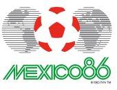 """""""فيفا"""" يختار شعار مونديال المكسيك الأفضل فى تاريخ كأس العالم"""