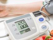 7 خطوات تخفض ضغط الدم مع تقدمك في العمر