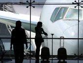 """السياحة العالمية تدخل في شراكة مع """"جوجل"""" لدراسة رغبات المسافرين بعد كورونا"""