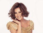 تفاصيل أغنية لطيفة مع الموزع أحمد دياب فى ألبومها الجديد