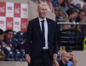 ريال مدريد يخطط للموسم المقبل بعودة نجومه المعارين