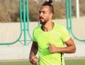 محمد طلعت: حسام غالى سبب رحيلى عن الأهلى