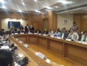 رئيس الغرف التجارية: القطاع الخاص يضخ 5.5 مليار دولار استثمارات سنوية فى مصر