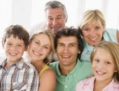 5 طرق للاحتفال بيوم السعادة العالمى.. من غير ما تخرج من البيت