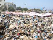 اتفاقية تعاون بين مصر وغينيا فى ترشيد استخدام المياه وإدارة المخلفات الصلبة