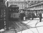 زى النهاردة.. إنتهاء الإضراب العام فى السويد 1909
