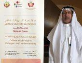 مسؤول كويتى يؤكد اهمية الثقافة فى تعزيز التعاون بين الشعوب