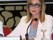 وزيرة الصحة التونسية تؤكد حرص بلادها على مواصلة التعاون مع مصر