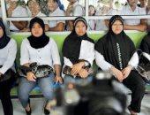 الاردن: بحث استئناف استقدام العمالة المنزلية من إندونيسيا