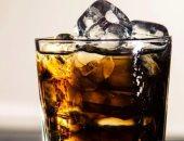 تناول المشروبات الغازية الدايت يوميا يزيد خطر الإصابة بنوبة قلبية