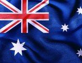 صور.. يوم العَلم الوطنى.. تعرف على تاريخ ودلالات الراية الاسترالية