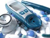 5 عوامل تقودك للإصابة بالشلل.. أهمها مرض السكر والتدخين وارتفاع ضغط الدم