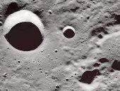 مركبة ناسا المدارية تفشل فى رصد مستكشف الهند على سطح القمر