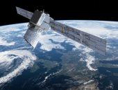 وكالة الفضاء الأوروبية تنجح فى تجنب اصطدام أحد أقمارها مع أقمار Starlink