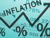 جشع التجار رفع معدلات التضخم الشهري 0.6% في مارس الماضي