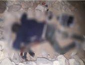 مقتل عنصر إجرامي في تبادل لإطلاق الرصاص مع الأمن بالإسماعيلية