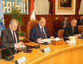 محافظ القاهرة: 600 مليون جنيه من صندوق العشوائيات لدعم تطوير العاصمة